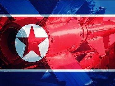 【ガチ】核戦争が起きたら「ヘアコンディショナー」を絶対に使用してはいけないことが判明! 北朝鮮ミサイルの標的グアムが「11のマニュアル」公開
