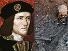 【世界ふしぎ再発見】駐車所から「イギリス国王」の遺骨が連続出土の怪事! 偶然か必然か…血塗られた王室の歴史