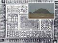 【衝撃】古代エジプトの超巨大地下迷宮(ラビリンス)発見か!?  ヘロドトスも証言「部屋数3000、ピラミッドより大規模」→エジプト政府が全力で隠蔽中