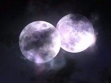 【【ガチ】「地球には月が2つ以上ある」ことが最新研究で判明! 第二の月「ミニ・ムーン」発見へ