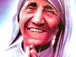 """マザー・テレサ、実は超絶感じ悪い婆さんだったことが判明! 奇跡を捏造、黒い人脈も… 聖人の""""知られざる素顔""""に大ショック!"""
