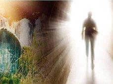 """臨死体験者の3分の2が""""意思をもつ精霊""""を目撃していたことが判明!「死後の世界」最新研究結果が興味深い!"""