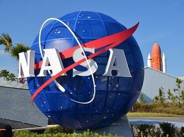 【ガチ】NASAが地球をエイリアンから守る「惑星保護官」の募集を開始! しかも最高2000万円以上の給料!