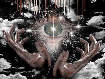 【衝撃】ドラッグ使用時の方が「正気」であったことが判明! 哲学者「通常こそ幻覚。ドラッグで真理に至る」