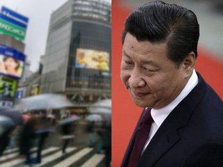 """【40年ぶりの長雨、元凶は中国の大気汚染だった!?  """"気象操作&攻撃""""で日本経済に打撃を与えている可能性!"""