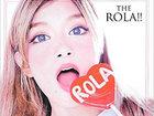 ローラ、志村けん…わいせつ画像をSNSに誤爆した人たち! モデルの性器舐め動画も…!
