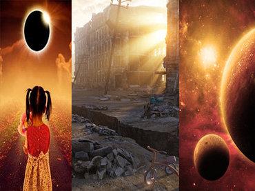 【緊急警告】「8月17日~8月26日に大地震の危険! 特に警戒すべき日は…」占い研究歴20年のLove Me Do氏が地震予知・徹底解説!