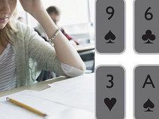 【超難問】世界チャンピオンが薦める「5つの記憶力テスト」! ペンと紙があればOK、70点以上で天才確定!