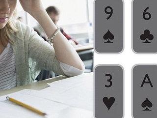 【【超難問】世界チャンピオンが薦める「5つの記憶力テスト」! ペンと紙があればOK、70点以上で天才確定!