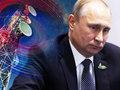 """【ガチ】ロシアに実在する闇ラジオ局「ザ・ブザー」の正体とは? 4625kHzの不気味な音から漏れる声と暗号…""""死者の手""""と関連か?"""