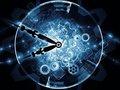 """「死後、新たな時間が始まる」科学者ロバート・ランザが断言! 死後の世界はあらゆる時空間を""""楽しむ場所""""だった!"""