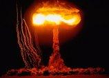 【緊急】北朝鮮が戦争秒読みなのは「ディープ・ステート(影の政府)」の巨大な陰謀! 元米将軍も暴露…日本は実験台だった!