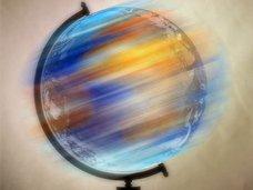【終末科学】地球の自転が停止した瞬間、いったい何が起こる!? 誰一人として生還できない地獄の世界を徹底解説!