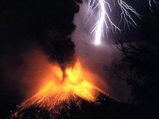 【ガチ】「NASAの火山噴火阻止計画で逆に人類滅亡」元アドバイザーが緊急警告! イエローストーン噴火74日後には…!?