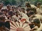 【超・閲覧注意】太平洋戦争のショッキング画像10選! 串刺し赤ん坊、頭が割れた日本兵、中国人の首塚… もう一度目に焼き付けるべき戦争の真実