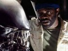 映画『エイリアン』出演俳優がガチ・エイリアンを目撃していたことが判明!「巨大宇宙人に遭遇した。妄想ではない」