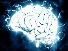 """【【ガチ】幻聴を聞いている脳の場所が特定される! """"神の声""""の謎も解明、統合失調症の治療に劇的進歩か!? (最新研究)"""