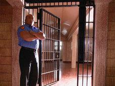 イギリスで最も呪われた刑務所に泊まるチャンス!