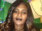 【閲覧注意】げに恐ろしき「アシッド・アタックDV」事件 ー 美人妻の顔に硫酸、跡形もなく顔が変わり…=エチオピア