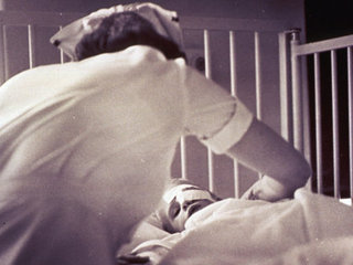 赤ん坊の喉をかき切り、胴体真っ二つ、米版「切り裂きジャック」も…! 1900年代以前、無法地帯のNYで起きた超・極悪殺人事件5選!