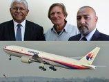 MH370便の捜索に関わっていた外交官が暗殺される! 謎の脅迫、アメリカ人調査員、少数民族… 渦巻く疑惑と陰謀とは!?