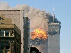 """「9.11の陰謀」を暴いたベストビデオ! """"爆速""""で再現すると見えてくる不都合な真実とは?"""