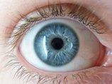【衝撃】青い目の人間は、たった1人の共通祖先を持っていることが判明! 遺伝子HERC2の突然変異がもたらした神秘