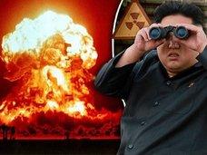 【緊急警告】北朝鮮の核実験が白頭山噴火を誘発、日本でも巨大地震&噴火が連発へ! 3年以内に68%、過去データが示す「絶望の連鎖反応」