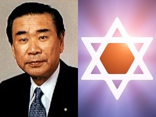 故・羽田元首相は古代イスラエル「失われた10支族」の末裔だった! 学者から明治天皇まで支持… 「日ユ同祖論と秦氏」の真実