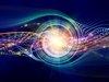 """【完全ガチ】ついに""""光を音に変える""""新技術が爆誕! 超高速光コンピュータに向けて技術的大ブレークスルー(最新研究)"""