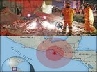 【緊急警告】8日のメキシコ巨大地震は「日本でM8巨大地震」の前触れ! 過去のデータでほぼ確定、直近で10月19日が危険!