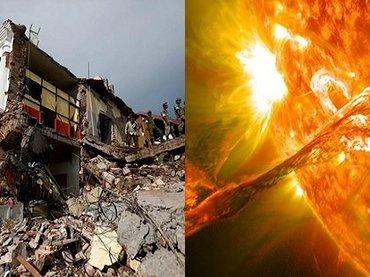 【緊急警告】9月25日までに大地震発生か!? メキシコ地震は「月の引力」と「太陽フレア」が誘発した可能性、次は日本直撃か!