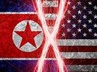 """【緊急】「北朝鮮戦争勃発は11月末」「日本史上最悪のパニックが国内で起きる」ミサイルや電磁パルス以上の""""極秘攻撃""""を識者が語る!"""