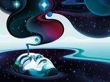 """人間の意識が宇宙を形成する「参加型宇宙論」にガチ進展! この世は全て""""想像の産物""""、人間こそ""""絶対的主役""""、過去も変えられる可能性"""