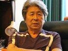 最強の男、鳥越俊太郎「抗がん剤で髪はまったく抜けなかった」 自身のがんと小林麻央さんの死、代替医療の是非を語る(インタビュー)