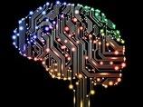 """【完全ガチ】世界初、人間の脳とインターネットの直接接続に成功!""""ブレインターネット""""時代が遂に幕開け(大学研究)"""