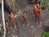 ロヒンギャ問題だけではない「希少民族虐殺」のヤバすぎる実態を知れ! 死体を切り刻み…ブラジル未接触部族やヤノマミも!