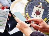 「CIAが設立した14のハイテク企業」の技術が超ヤバい! 超スピードDNA解析、極小通信機器、なんでもスキャンして3D化… 完全にスパイ映画の世界!