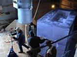 """ロシアの葬儀屋が冷凍保存遺体を""""宇宙に打ち上げる""""仰天プラン発表! 地球軌道を回りながら未来の蘇生に備えるべき理由とは?"""