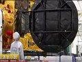 """【ガチ】火星に数週間で行ける無限エンジン「EMドライブ」の開発に中国が成功か!? 中国の""""NASA超え""""が現実的に!"""