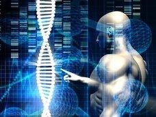 【認知症や喫煙者の遺伝子が自然淘汰されていることが判明! 人類は今もバリバリ進化中、しかし絶滅を招く遺伝子変異も…!?(最新研究)