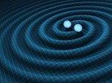 """【キター!】ついにパラレルワールドの探索が正式開始! 2018年LIGO×Virgoが""""余剰次元の呼吸""""検知へ!"""