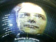 「顔認識AI」の人物判断がヤバすぎる!