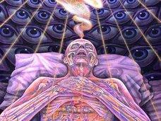 【輪廻転生】あなたが誰かの生まれ変わりであることを証明する5つの兆候!