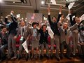 """【衝撃】「東京オリンピック、裏金あった」ブラジル検察が遂に結論! 英紙が""""不正の詳細""""を報道も、日本メディアは完全無視!"""