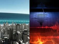 【警告】首都直下巨大地震・M8クラス直撃の危機が近づいている! 大地震の発生間隔に1800年もの計算ミス発覚、超ヤバい事態