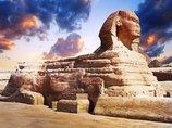 """スフィンクスの地下に""""人類の秘密を握る""""2つの隠し部屋がある!? エジプト政府が調査を妨害する「禁断の考古学」とは!?"""