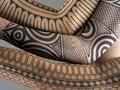 """【衝撃の新説】日本が誇るべき縄文文化の本質は「右脳活性」だった! 考古学者・大島直行の日本文化論と""""縄文タトゥー""""に注目!"""