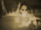 """奇習! 出会ったばかりの見知らぬ男女が交わる習慣 ― ダムの底へと沈んだ""""ゆきずりSEX村""""の記憶"""