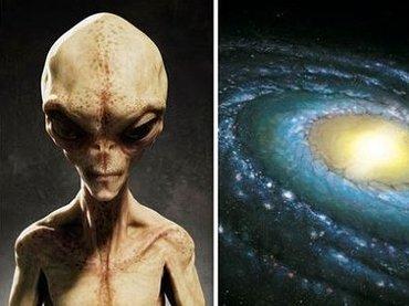 天の川銀河は110億年前からエイリアンだらけだった可能性大! 太陽系の70億年先輩「ケプラー444系」分析でガチ判明!
